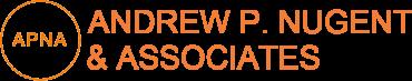 Andrew P Nugent & Associates